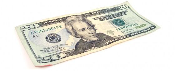 jackson-20-dollar-bill