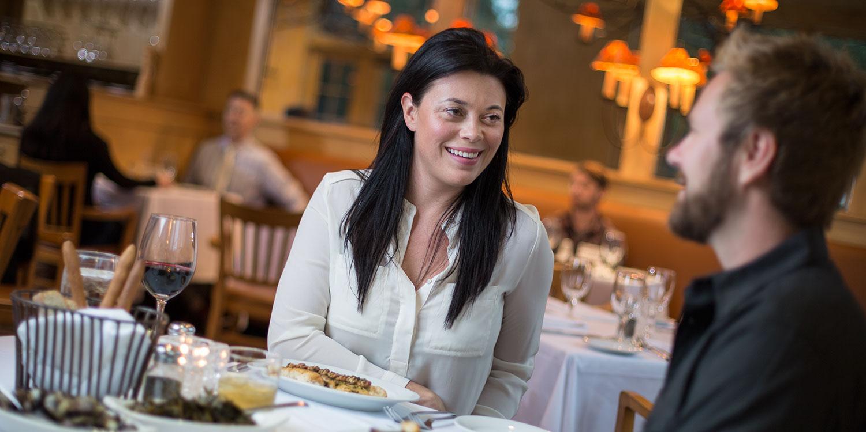 jackson s steakhouse one of florida s best restaurants
