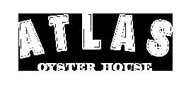 Atlas Oyster House