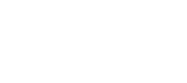 Great Southern Restaurants